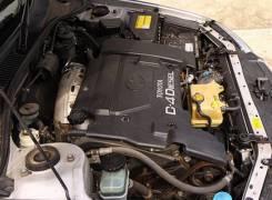 Двс 1cdftv Toyota