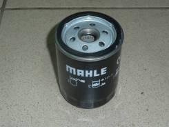 Фильтр масла 9091520003