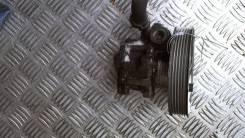 Насос гидроусилителя руля (ГУР) Audi Allroad quattro 2000-2005