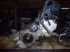 Двигатель 266940 Mercedes-Benz A-Class W169
