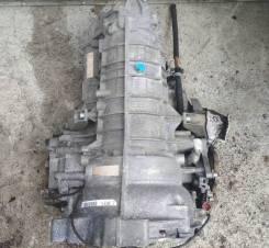 DEQ АКПП AUDI A6 (C5) 2002, AFB (2.5TD, 150лс) FWD