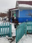 Дача 36 кв. м.,5.8 сот, Воронеж-1, рядом с конечной автобуса№8 Полярная. От частного лица (собственник)