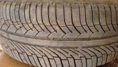 Michelin Latitude Diamaris. Летние, 2014 год, 30%, 4 шт