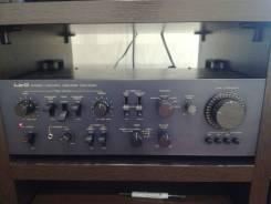 Продам предусилитель Lo-D HCA-8300