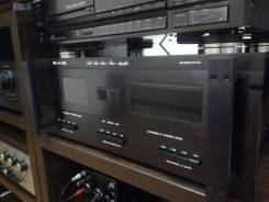 Продам усилитель SAE-2600