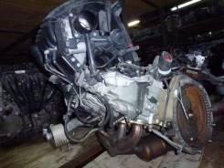 Двигатель 266960 Mercedes-Benz A-Class W169