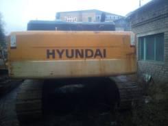 Hyundai. Продам экскаватор Хендай, 1,80куб. м.