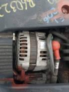 Генератор. Subaru Legacy, BH5 Двигатель EJ206