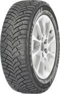 Michelin X-Ice North 4, 225/45 R18