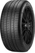 Pirelli P Zero Rosso, 255/45 R18