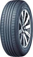 Roadstone N'blue ECO, 185/65 R15