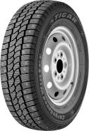 Tigar CargoSpeed Winter, 195/65 R16