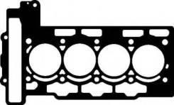 Прокладка головка цилиндра Elring 729.050 Bmw: 11127560271 11127570859 11127595139. Citroen / Peugeot: 0209.EW Citro?n Berlingo (B9). Citro?n