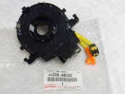 Спиральный контакт Toyota 8430648030 Toyota: 8430648030