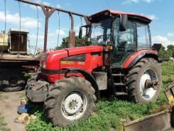 МТЗ. Трактор Беларус-1523, 2010 г. в., 148 л.с.