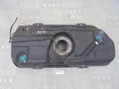 Топливный бак CHEVROLET AVEO T250
