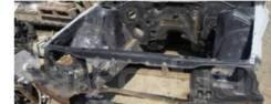 Рамка радиатора. Toyota Mark II, JZX81