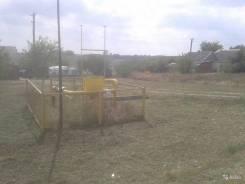Продам земельный участок у реки под Краснодаром. 2 600кв.м., собственность, электричество, вода, от частного лица (собственник)