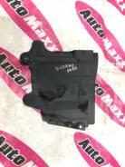 Защита двигателя. Nissan Murano, PNZ50, PZ50, TZ50, Z50 Двигатели: VQ35DE, QR25DE