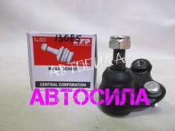 Шаровая опора CBT40 CTR (13085)