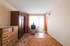 1-комнатная, улица Шимановского 276. агентство, 33кв.м.