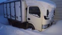Гуран. Продается грузовой фургон , 2 700куб. см., 1 500кг., 4x2