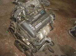Двс SR20DE Nissan