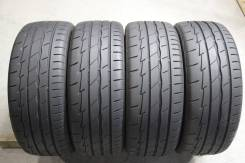 Bridgestone Potenza RE003 Adrenalin. Летние, 2015 год, 10%, 4 шт