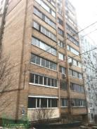 3-комнатная, улица Ивановская 2. Луговая, агентство, 97кв.м. Дом снаружи