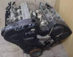 Двс 10FJ3p Peugeot