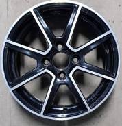 """RH Wheels. 5.5x14"""", 4x100.00, ET38, ЦО 67,0мм."""