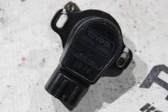 Датчик с педали газа. Toyota Windom, MCV30 Toyota Camry, ACV30, ACV30L, ACV31, ACV35, MCV30, MCV30L Двигатели: 1MZFE, 1AZFE, 2AZFE