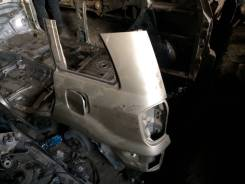 Крыло заднее левое Toyota RAV4 20