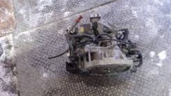 КПП - автомат (АКПП) Mazda 3 (BL) 2009-2013