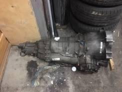 АКПП. Audi A6, 4F2/C6, 4F5/C6, 4F2, 4F5 Двигатели: AUK, BKH