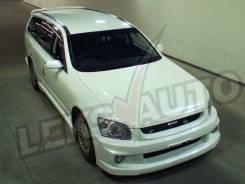 Nissan Stagea. M35112966, VQ25DD
