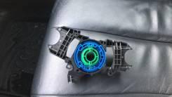 Датчик положения руля. Honda Accord