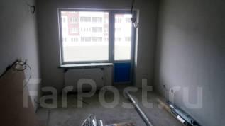 3-комнатная, улица Нейбута 139. 64, 71 микрорайоны, частное лицо, 75кв.м. Интерьер