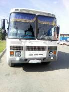 ПАЗ. Продается автобус , 30 мест
