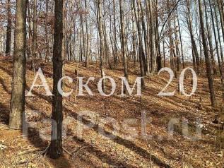 Продается земельный участок на ул. Курильская. 1 764кв.м., собственность, от агентства недвижимости (посредник). Фото участка