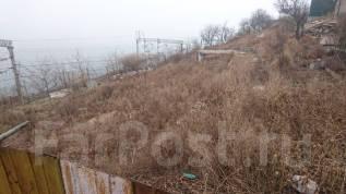 Земельный участок в районе ул. Чапаева под строительство жилого дома. 1 168кв.м., собственность, электричество, от агентства недвижимости (посредник...