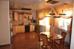 4-комнатная, проспект Северный 2 кор. 3. МЖК, агентство, 149кв.м. Кухня