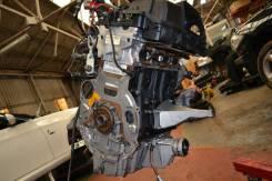 Двигатель в сборе. BMW X3, E83, F25, G01 Двигатели: B47D20, B48B20, B57D30, B58B30, M47D20, M47TUD20, M54B25, M54B30, M57D30, M57D30TU, M57D30TU2TOP...