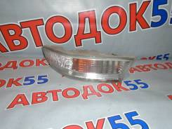 Повторитель поворота в бампер. Toyota Mark II, GX100, GX105, JZX100, JZX101, JZX105