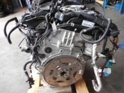 Двигатель в сборе. BMW X1, E84, F48, F49 Двигатели: B38A15M0, B47D20, B48A20M0, B48B20, N20B20, N46B20, N47D20, N52B30