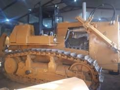 Четра Т35. Продам Т 35