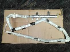 Подушка безопасности боковая. Mazda Mazda3, BK Двигатели: L3VE, LF17, RF7J, Y601, Z6, ZJVE