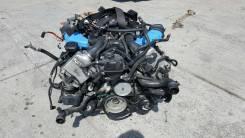 Двигатель в сборе. BMW 7-Series, E23, E32, E32/2, E38, E65, E66, E67, F01, F02, F03, F04, G11, G12, е38 Двигатели: B47D20, B48B20, B57B30TOP, B57D30...