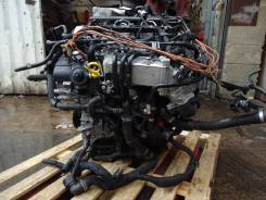 Двигатель в сборе. Audi A1, 8X1, 8XA Двигатели: CAXA, CBZA, CNVA, CZCA, CZDB, CZEA, DAJB