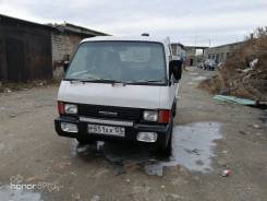 Mazda Bongo. Продажа грузовика , 2 200куб. см., 1 500кг., 4x4